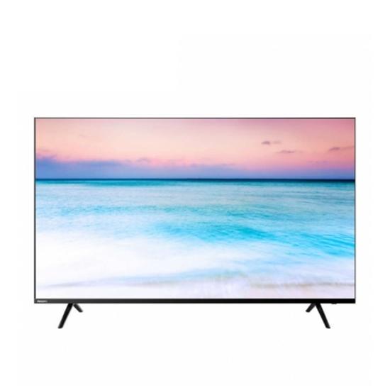 43吋 4k 電視