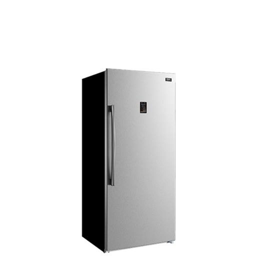 圖片 SANLUX台灣三洋410公升直立式冷凍櫃SCR-410FA