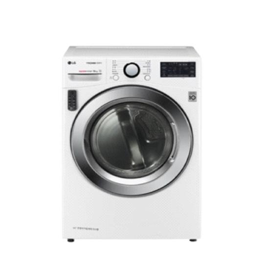 乾衣機 烘衣機