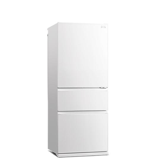 日本 三菱 冰箱