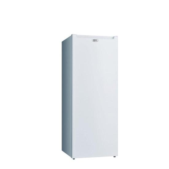 冷凍櫃 溫控