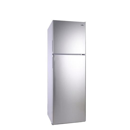 圖片 歌林230公生雙門冰箱冰箱KR-223S03