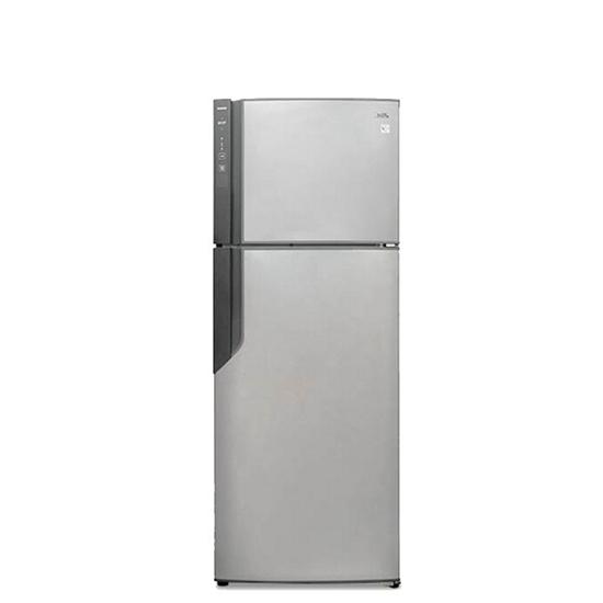 歌林 雙門 冰箱