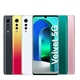 LG樂金5G智慧手機6G/128G/VELVET開心果馬卡龍手機綠色LMG900EMW-G