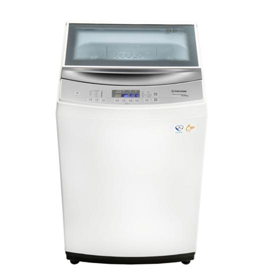 大同 洗衣機