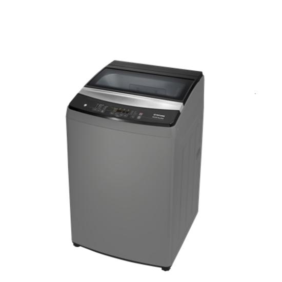 單槽 大容量 洗衣機