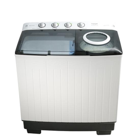 雙槽 洗衣機