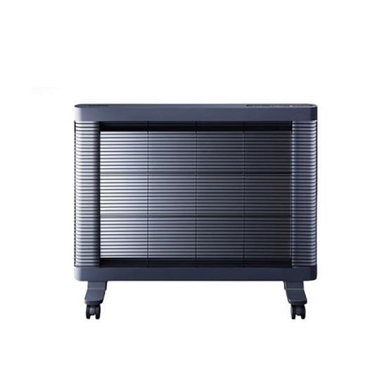 電暖器 自動斷電