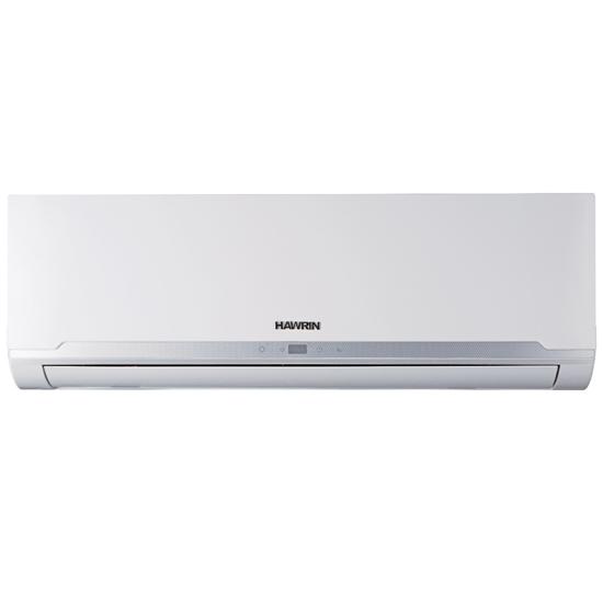 圖片 (含標準安裝)華菱變頻冷暖分離式冷氣8坪BSI-50KIGSH/BSO-50KIGSH