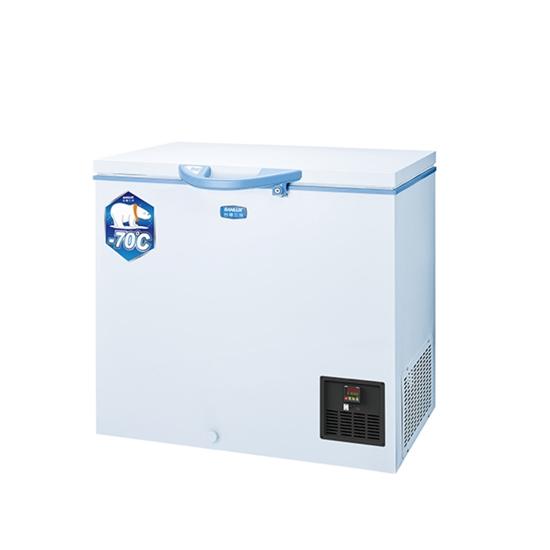 冷凍櫃 急凍