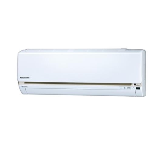 Panasonic國際牌變頻冷暖分離式冷氣18坪CS-LJ110BA2/CU-LJ110BHA2