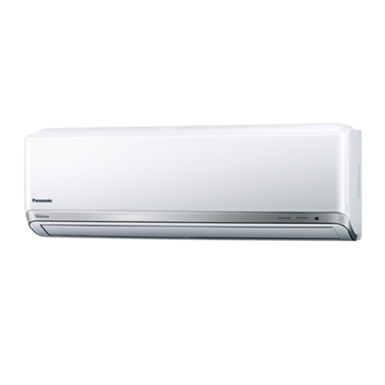 分離式 冷氣 空調