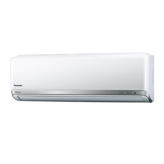 冷氣 機體防霉