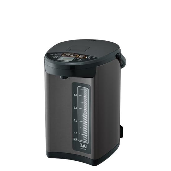 象印 熱水瓶 5公升