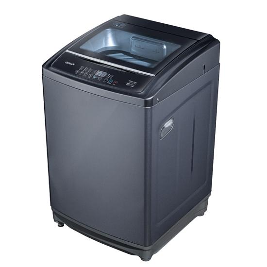 洗衣機 變頻 除霉