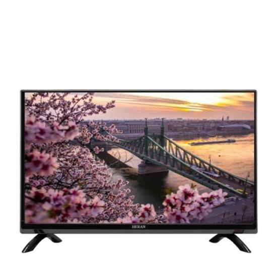 【結帳享優惠】禾聯24吋電視HD-24DF5CA 無視訊盒