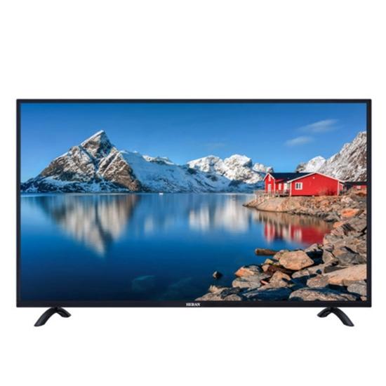 圖片 【結帳享優惠】(含運無安裝)禾聯43吋電視HF-43VA1_無視訊盒