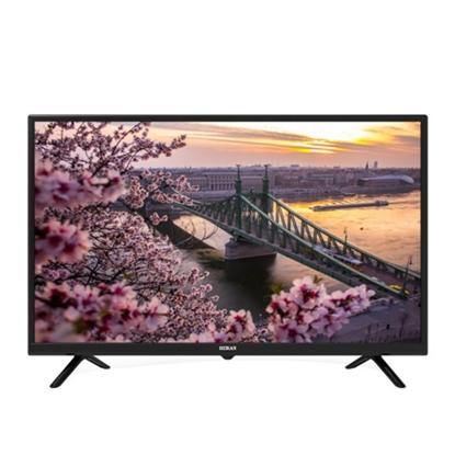 【結帳享優惠】(含運無安裝)禾聯32吋電視HF-32VA1_無視訊盒