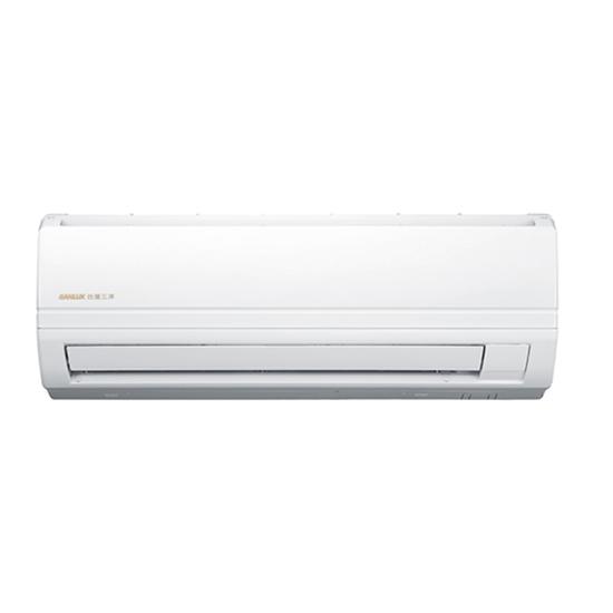 一級 冷暖氣機 冷氣