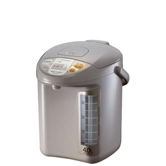 象印 微電腦 熱水瓶