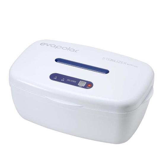 紫外線 殺菌機