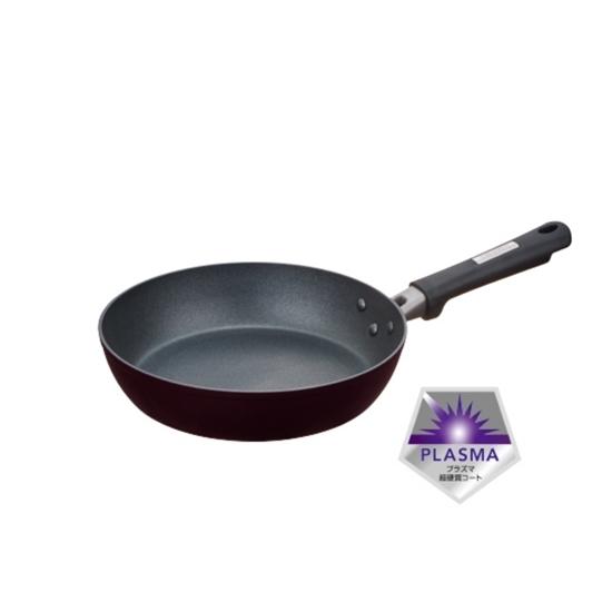 不沾鍋 鍋具