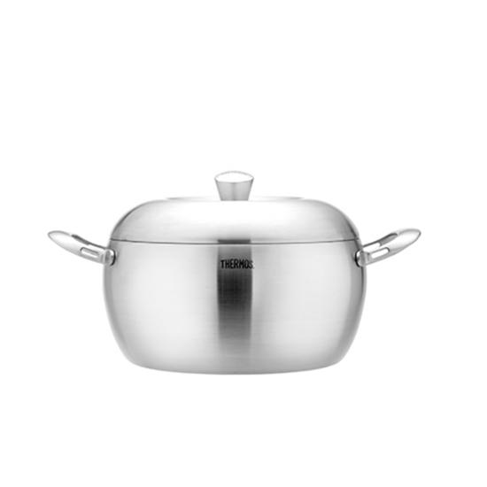 德國 湯鍋