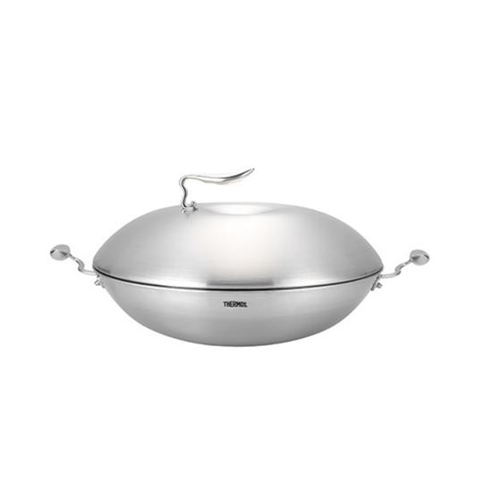 德國 鍋子