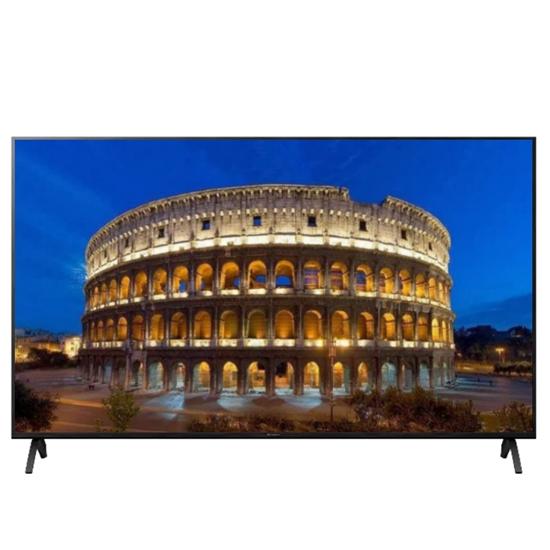 圖片 (含標準安裝)Panasonic國際牌55吋4K聯網電視TH-55JX750W