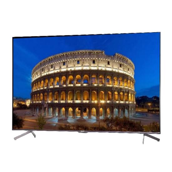 4k 電視