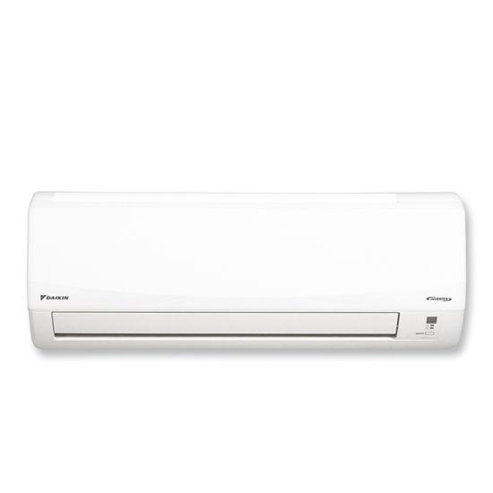 圖片 【結帳享優惠】大金變頻冷暖經典分離式冷氣3坪RHF20VAVLT/FTHF20VAVLT