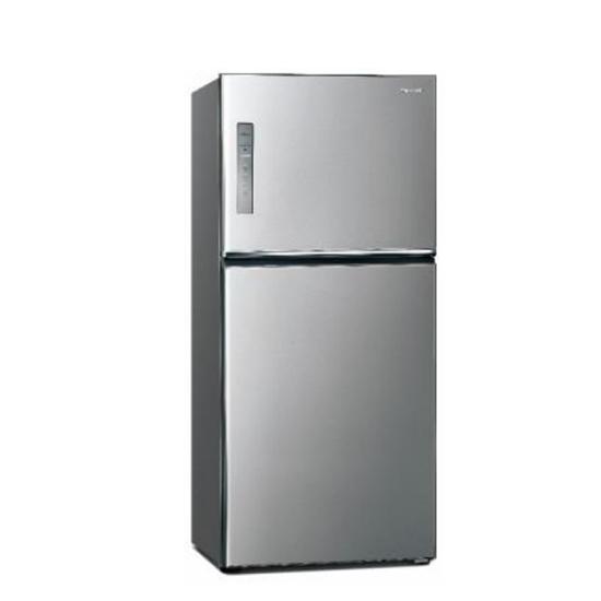 變頻 冰箱