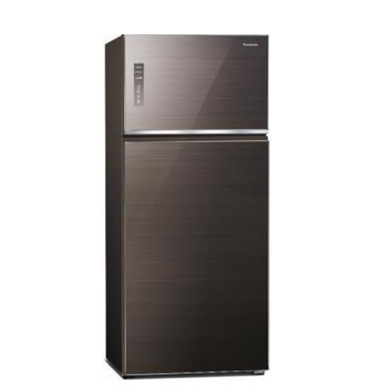 panasonic 冰箱