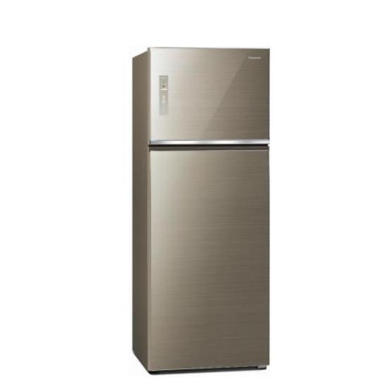觸控 冰箱