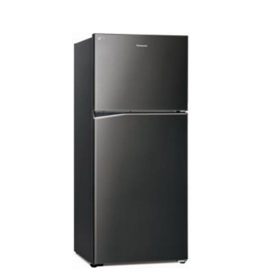 panasonic 變頻 冰箱