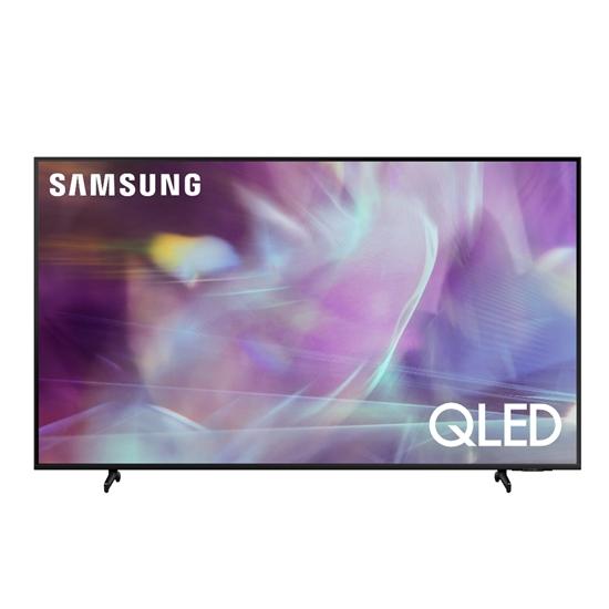 samsung 電視