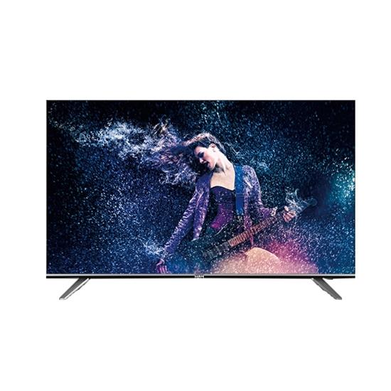 圖片 【結帳享優惠】(含運無安裝)聲寶55吋4K連網電視EM-55HB120