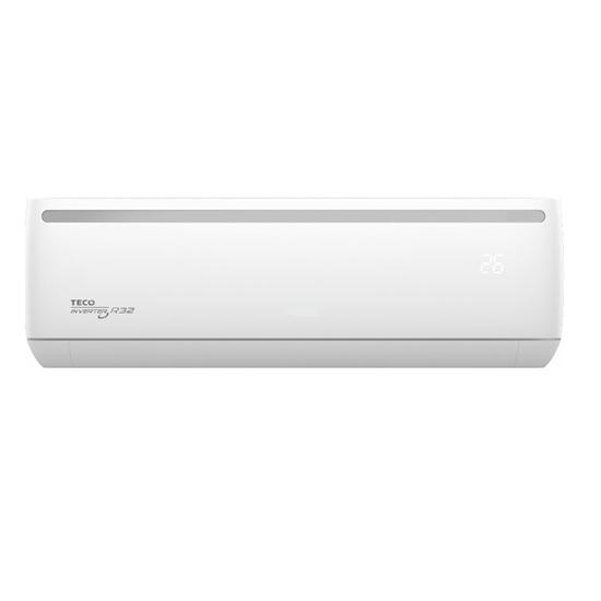 圖片 (含標準安裝)東元變頻冷暖ZR系列分離式冷氣8坪MS50IH-ZRS/MA50IH-ZRS