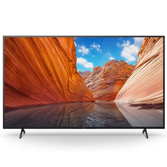 4k 連網 電視