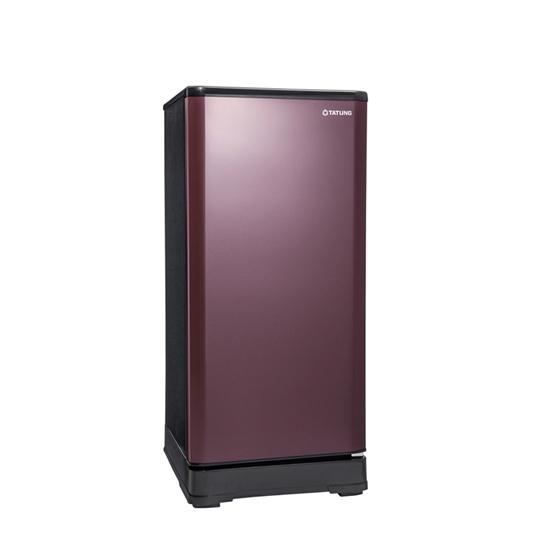 大同 單門 冰箱