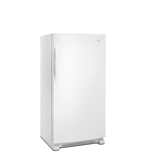 圖片 送王品集團餐券7張★惠而浦560公升直立式冰櫃冷凍櫃WZF79R20DW