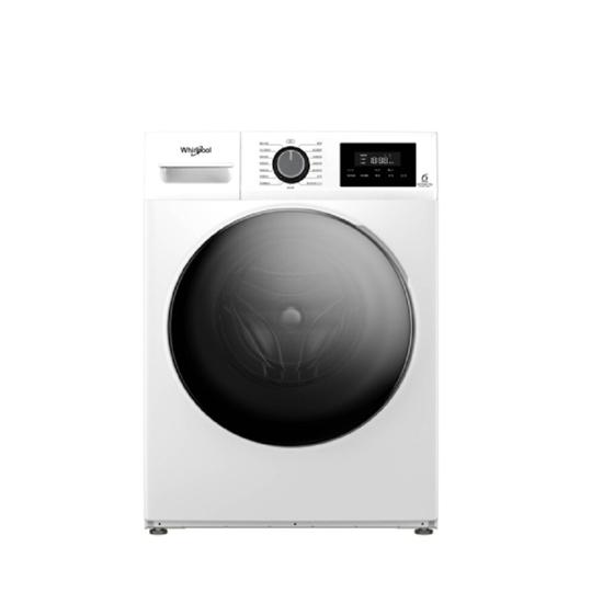 美國 洗衣機