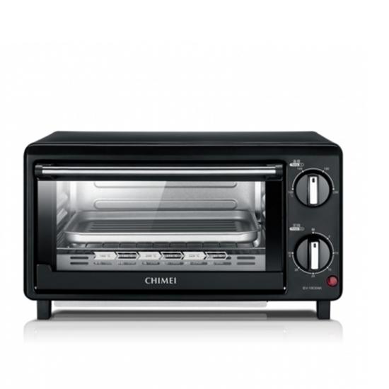奇美 電烤箱
