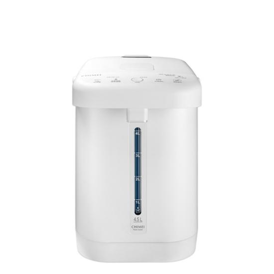 奇美 溫控 電熱水瓶
