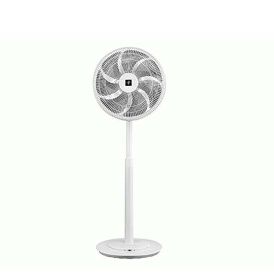 無線 電風扇