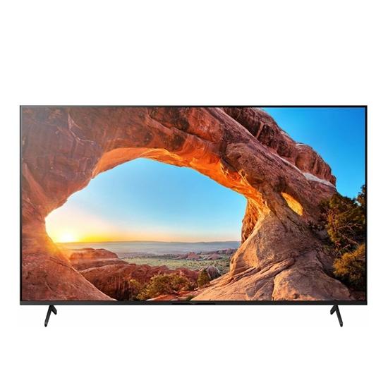 圖片 (含標準安裝)SONY索尼43吋聯網4K電視KM-43X85J