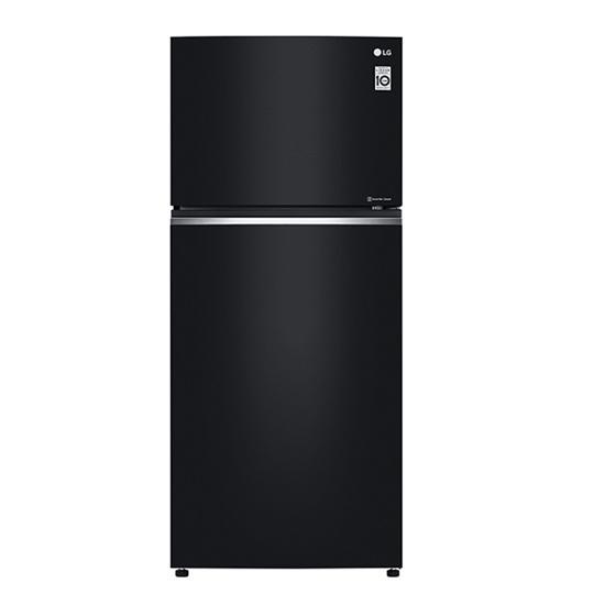 韓國 冰箱