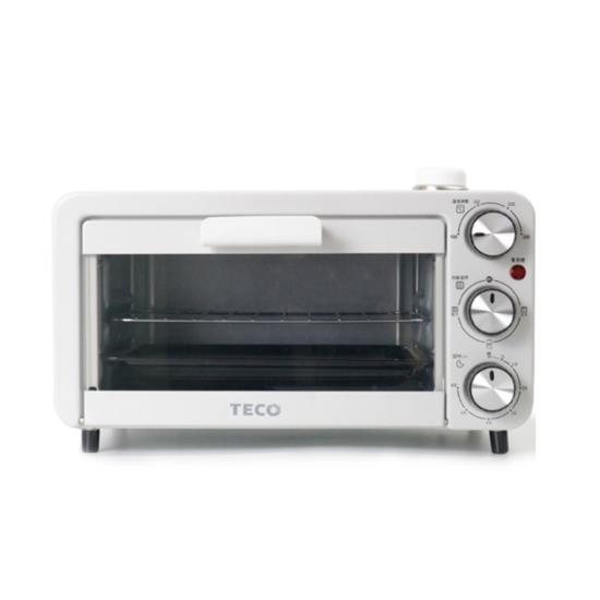 東元 烤箱