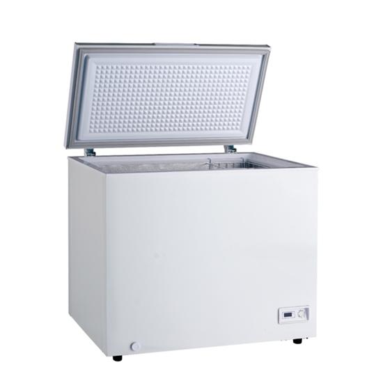 單門 冷凍櫃