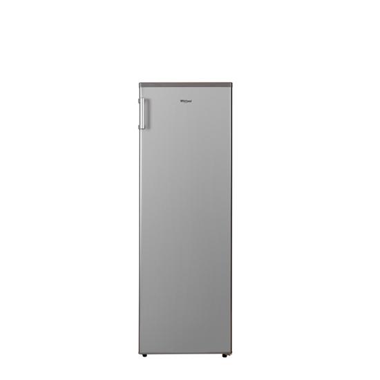 惠而浦 直立式 冷凍櫃